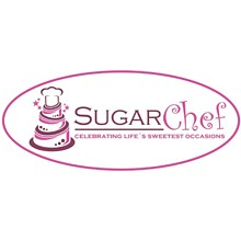 220x220 sq 1221535623194 sugarchef logo2