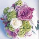 130x130 sq 1258298732583 bridesmaidsbouq