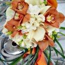 130x130 sq 1282598861638 bouquet1