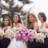48x48_sq_1426508824176-alex-and-patricia-wedding-4by6-336