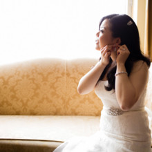 220x220 sq 1389113529113 nandrew2013 sheraton flushing asian american weddi