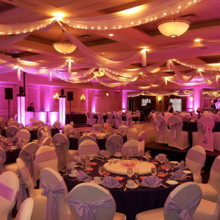 220x220 sq 1389114838472 weddingleduplightingwirelessdm