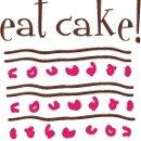 130x130_sq_1221581745962-eatcakelogorgbsmall