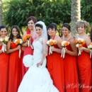 130x130 sq 1386024660290 myna brides maid