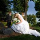 130x130 sq 1222388983214 weddingwire4