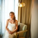 130x130 sq 1327993319163 lajollahotelbridal1