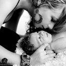 130x130 sq 1327993330663 newbornbabybedfamilyfashionportraits1