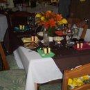 130x130 sq 1240064287413 table