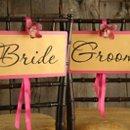 130x130_sq_1221614517897-bridegroom