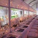 130x130 sq 1340650260831 tabletopsunderglass