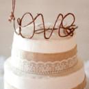 130x130 sq 1374551559929 wedding 334 of 895
