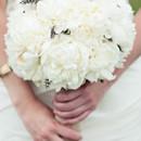 130x130 sq 1374551647972 wedding 365