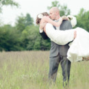 130x130 sq 1374551697701 wedding 653