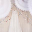 130x130 sq 1374552162066 wedding 51 of 1010