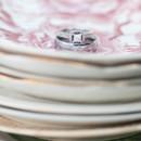 130x130 sq 1374552207447 wedding 56 of 687