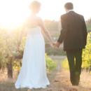 130x130 sq 1374552348874 wedding 280 of 601