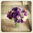 130x130 sq 1378838651019 purple