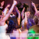 130x130 sq 1459388492198 wedding dj 2009 07 25 022
