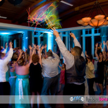220x220 sq 1459388497216 wedding dj 2010 05 29 025
