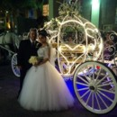 130x130 sq 1420643373715 wedding with cinderella lights
