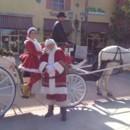 130x130 sq 1420643589553 christmas carriage 1