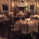 130x130 sq 1452097485802 winter wedding
