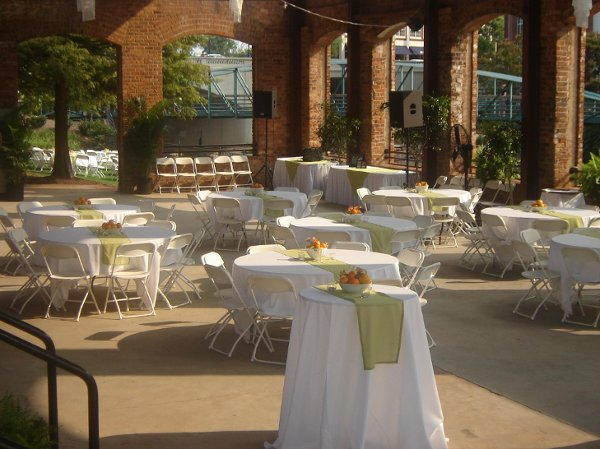 photo 11 of Larkin's Catering and Events / Larkin's on the River