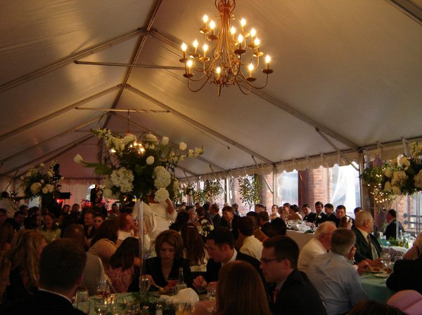 photo 14 of Larkin's Catering and Events / Larkin's on the River