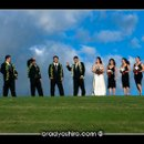 130x130 sq 1266491207784 hawaiiweddingphotographer07