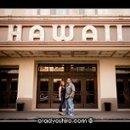 130x130 sq 1266491217893 hawaiiweddingphotographer11