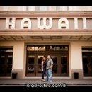 130x130_sq_1266491217893-hawaiiweddingphotographer11