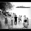 130x130 sq 1266491234705 hawaiiweddingphotographer16