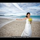 130x130 sq 1266491240424 hawaiiweddingphotographer19