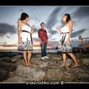 130x130 sq 1266491244377 hawaiiweddingphotographer18