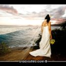 130x130 sq 1266491246909 hawaiiweddingphotographer20