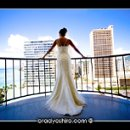 130x130 sq 1266491259690 hawaiiweddingphotographer24