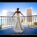 130x130 sq 1266491259690 hawaiiweddingphotographer24