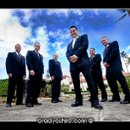 130x130 sq 1266491274877 hawaiiweddingphotographer30