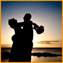 220x220_1266490962299-hawaiiweddingphotographer