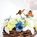 130x130 sq 1362669501504 cake3