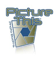 220x220_1221677572305-picture_this_logowithphotobooth