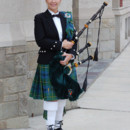 130x130 sq 1379515320281 bagpiper for all occasions