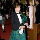 130x130 sq 1379515590056 wedding bagpiper recessional