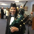 130x130 sq 1379515772490 wedding bagpiper christ lutheran church