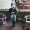 130x130 sq 1379515987303 wedding bagpiper at canterbury village