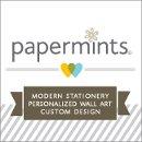 130x130 sq 1357237615581 papermintsfblogo