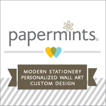 220x220 1357237615581 papermintsfblogo
