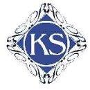 130x130 sq 1222280793950 keshelle jewelry logo