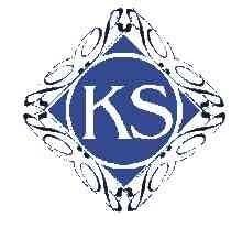 220x220 1222280793950 keshelle jewelry logo