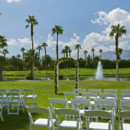 130x130 sq 1450367510165 dt golf ps wedding
